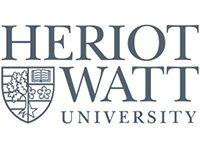 heriotwatt
